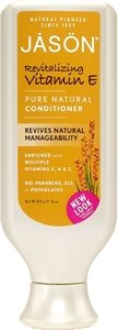 Jason Natural Products Vitamin A C & E Conditioner 473 ml