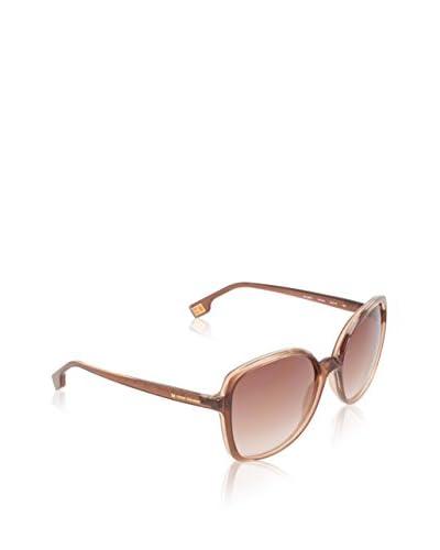 Hugo Orange Gafas de Sol 0050/S 58 Rosa / Transparente / Marrón