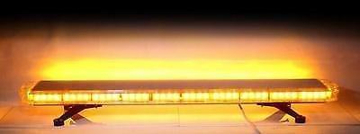 47-inch-lungo-tetto-88-w-88led-lavoro-light-bar-faro-di-sicurezza-di-emergenza-attenzione-strobe-lam