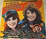 Times Square Soundtrack