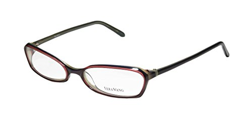 vera-wang-v104-womens-ladies-ophthalmic-spectacular-designer-full-rim-eyeglasses-spectacles-53-17-13