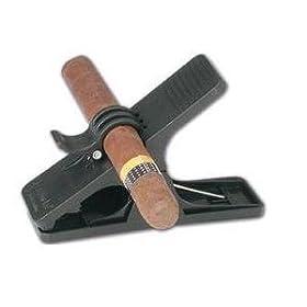 ProActive Cigar Minder