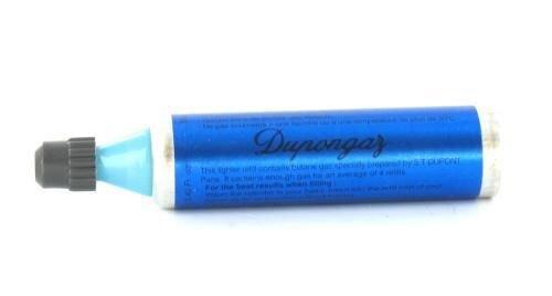 blu-gas-refill-st-dupont-450
