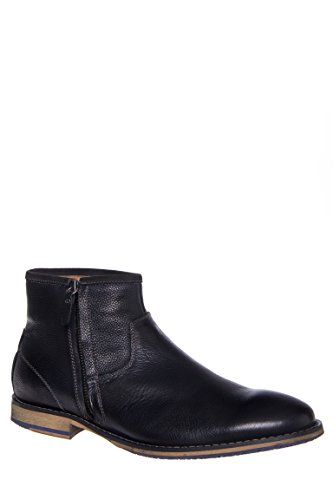 Men's Flagstone Zip Boot
