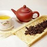 白毫烏龍茶(フォルモサ・ウーロン)(特級) 50g
