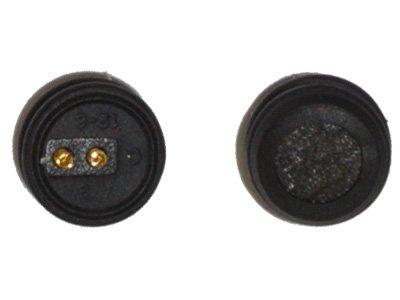 Mikrofon für Nokia e65 n71 n73 n76 n79 n82 n90 n93i x3