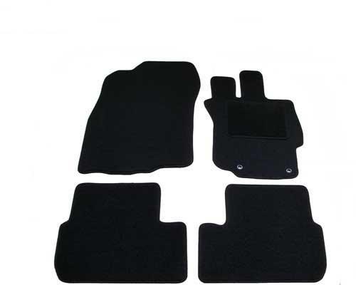 mitsubishi-lancer-2008-onwards-quality-tailored-car-mats
