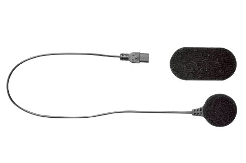 Sena Wired Microphone For Smh5 Bluetooth Headset