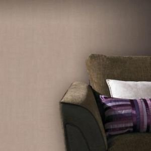 Home of Colour Wallpaper - Gold by New A-Brend