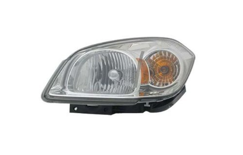 chevrolet-cobalt-driver-side-replacement-headlight-by-top-deal