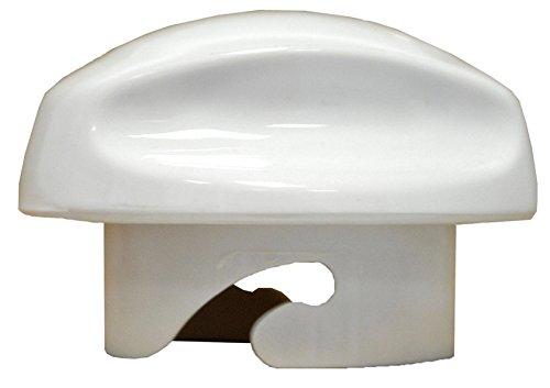 thetford-301-375-coperchio-serbatoio-acqua-per-porta-potti-excellence-colore-bianco