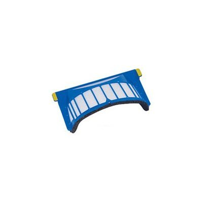 Aerovac Air Filter For Roomba 500 / 600 Series (Single) front-595471