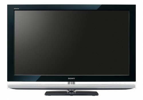 sony kdl 46 z 4500 46 zoll 116 cm 16 9 full hd lcd. Black Bedroom Furniture Sets. Home Design Ideas