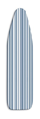 Whitmor 6926-833 Deluxe Ironing Board Cover and Pad, Berry Blue, New (Product Details Inquiry compare prices)