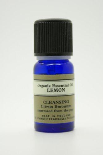 neal-s-yard-remedies-organica-limon-organico-aceite-esencial-10-ml