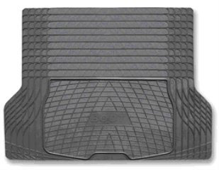 subaru-outback-2009-on-heavy-duty-rubber-boot-truck-liner-mat