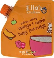 ellas-kitchen-wakey-wakey-mango-apple-porridge-125g