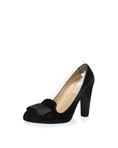 Valentino Women's Pump with Bow