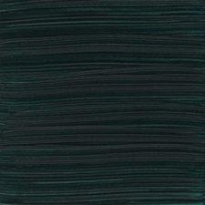 pebeo-olio-per-dipingere-xl-200-ml-colore-verde-scuro