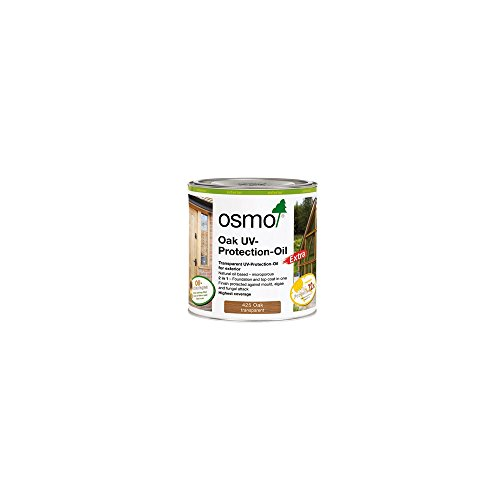 osmo-oak-finish-uv-protection-oil-425-with-biocides-125ml