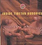 Inside Tibetan Buddhism: Rituals and Symbols Revealed (Signs of the Sacred) (0006382991) by Thurman, Robert A. F.
