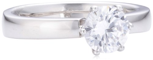 Viventy Damen-Ring 925 Sterling Silber 696881