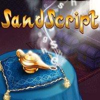 SandScript [Download]