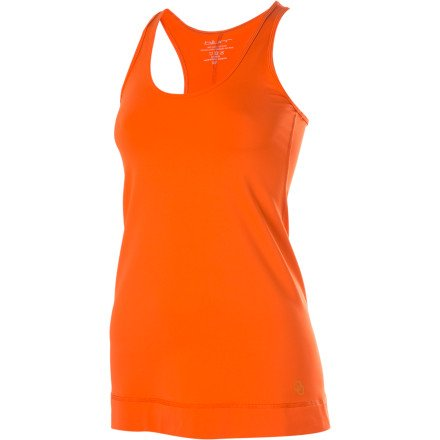 Buy Low Price Blurr Kelly Tank Top – Women's (B008H6ELKO)