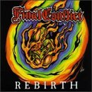 Rebirth by Final Conflict