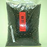 紫黒米あさむらさき(もち米)1kg(23年度新米)