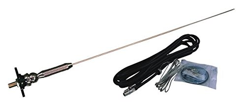 am fm antenna hookup Vintage radio alignment: what it is the antenna frequency is amplified are tuned to 455 khz and pass the amplitude- - modulated signal to the 12sk7 and.