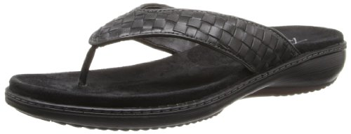 Womens Size 12 Flip Flops front-1053245