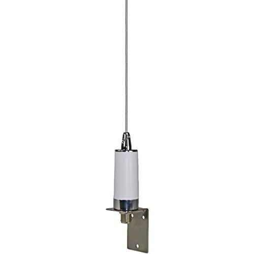 tram-1604-ais-vhf-39-marine-antenna