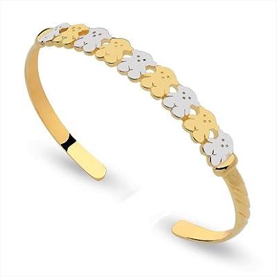 Tous Bracelets