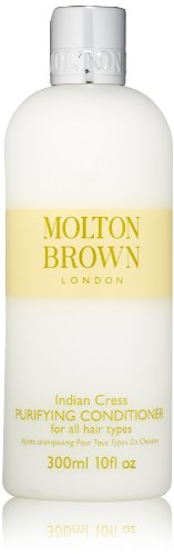 molton-brown-indian-cress-purifying-conditioner-10-fl-oz
