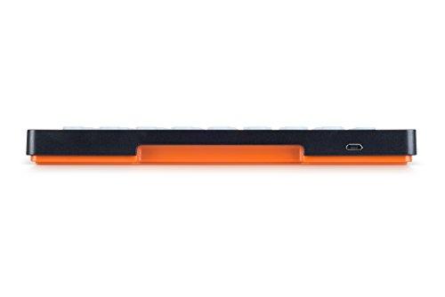 Novation Launchpad mini MK2 - 3