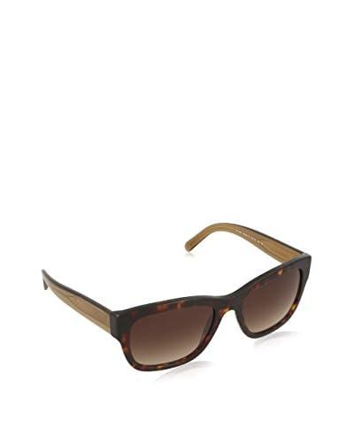 BURBERRYS Sonnenbrille 4188_350613 (54 mm) havanna