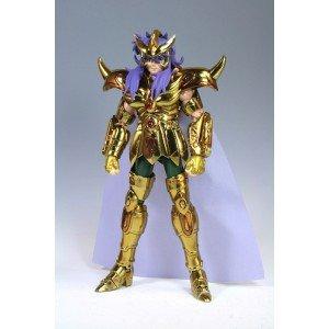 saint-seiya-myth-cloth-gold-saint-scorpion-miloimportacion-japonesa