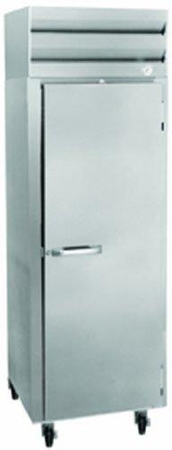 Refrigerator Opening Size