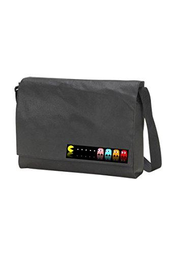 pacman-nero-esecutivo-borsa-per-laptop