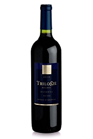 Trilogie Malbec 2010 - Case of 6