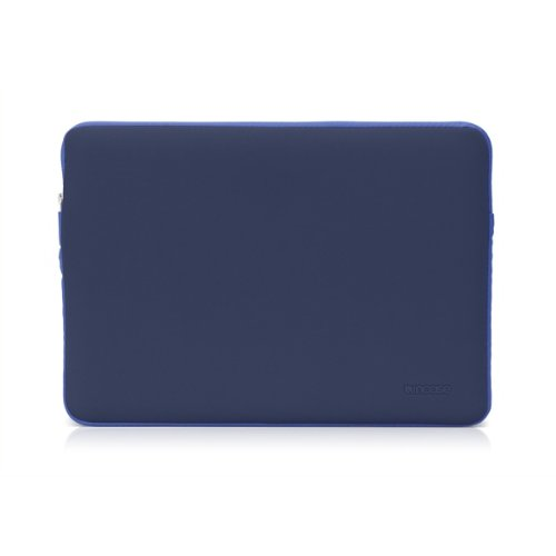 Incase CL57914 Neoprene Slim Sleeve