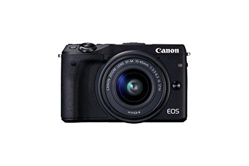 canon-eos-m3-systemkamera-24-megapixel-aps-c-cmos-sensor-wifi-nfc-full-hd-kit-inkl-ef-m-15-45-mm-135