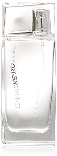 Kenzo L'Eau par Kenzo Eau de toilette spray 50 ml donna - 50ml