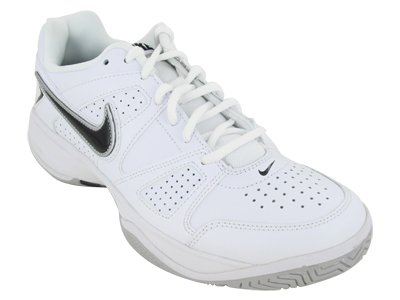 Nike Men's City Court VII Tennis