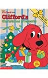 img - for Clifford's Christmas Presents book / textbook / text book