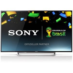 Sony KDL-440W605B