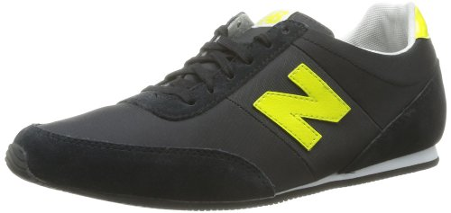 New Balance Womens S410 B Trainers
