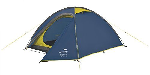 Easy-Camp-Kuppelzelt-Meteor-300-120112