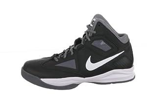 Nike Men's Zoom Born Ready Basketball Shoes